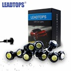 LEADTOPS Car Styling...
