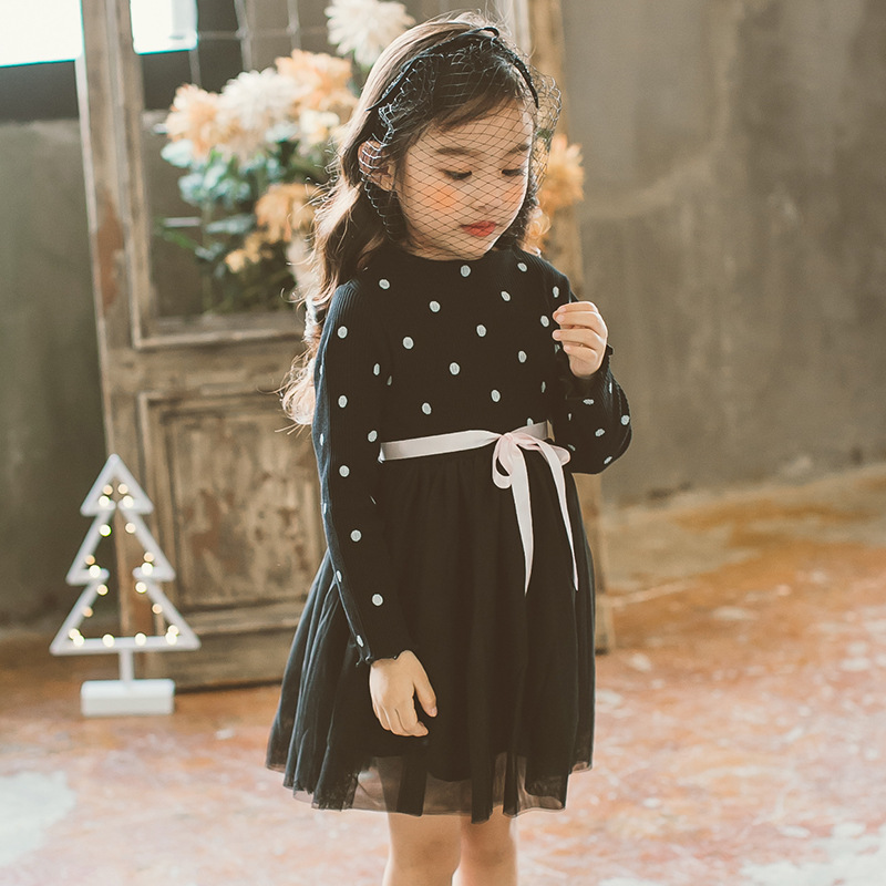Girls Dress Children Wedding Party Dresses Kids Evening Formal Clothes Girl Princess Dresses For Toddler Girls Kids Clothes girls dress 2017 new summer flower kids party dresses for wedding children s princess girl evening prom toddler beading clothes page 8