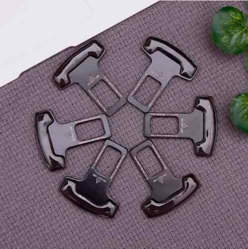 1 Pcs Universal Umum Mobil Truk Van Gesper Sabuk Pengaman Sabuk Pengaman Sabuk Pengaman Gesper Accessorie