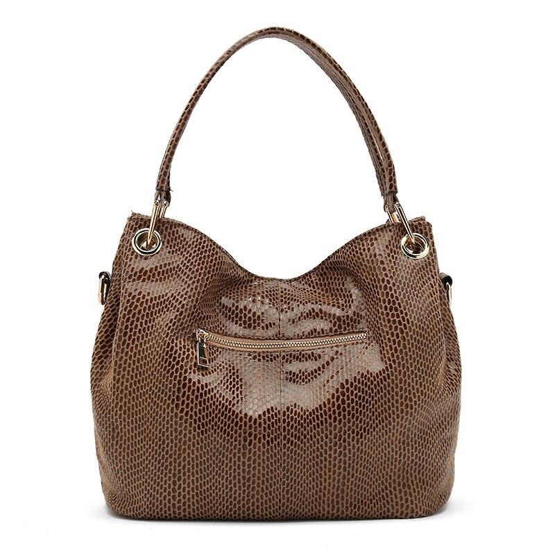 ombro mulher bolsas bolsa feminina Bags For Women : Hand Bags