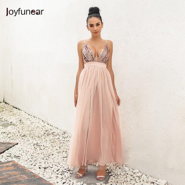 Платье перспектив