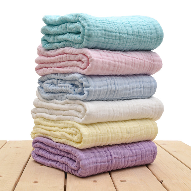 Cotton-Baby-Blanket-Baby-Swaddle-for-Newborn-Bath-Towel-Baby-Wraps-Infant-Pram-Stroller-Cover-Bedding-Blankets-Soft-Baby-Stuff-012