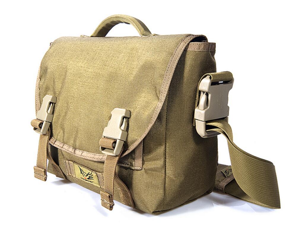 Popular Cordura Messenger Bag-Buy Cheap Cordura Messenger Bag lots ...