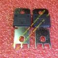 Бесплатная доставка 5 шт/много 150EBU02 диод 200В 150А ген POWIRTAB лучшее качество