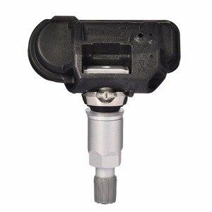 Image 5 - 4 pièces nouveau capteur de pression des pneus TPMS capteur 0009050030 A0009050030 tpsmh pour 2015 2019 mercedes benz GLC [X253] GLE [W166]