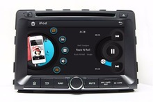 HD 2 din 7″ Car Radio DVD Player for Ssangyong RODIUS 2014 With GPS Navigation Bluetooth IPOD TV USB SWC RDS AUX IN