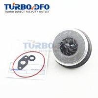 740611 5002S turbo cartridge repair kit for Hyundai Matrix 1.5 CRDi VGT 75Kw 102 HP 81Kw 110 HP U1.5L Euro 3   turbocharger core|Air Intakes| |  -