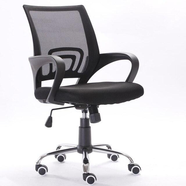 Krzesła Biurowe Meble Biurowe Meble Handlowe Siatki Podwozie