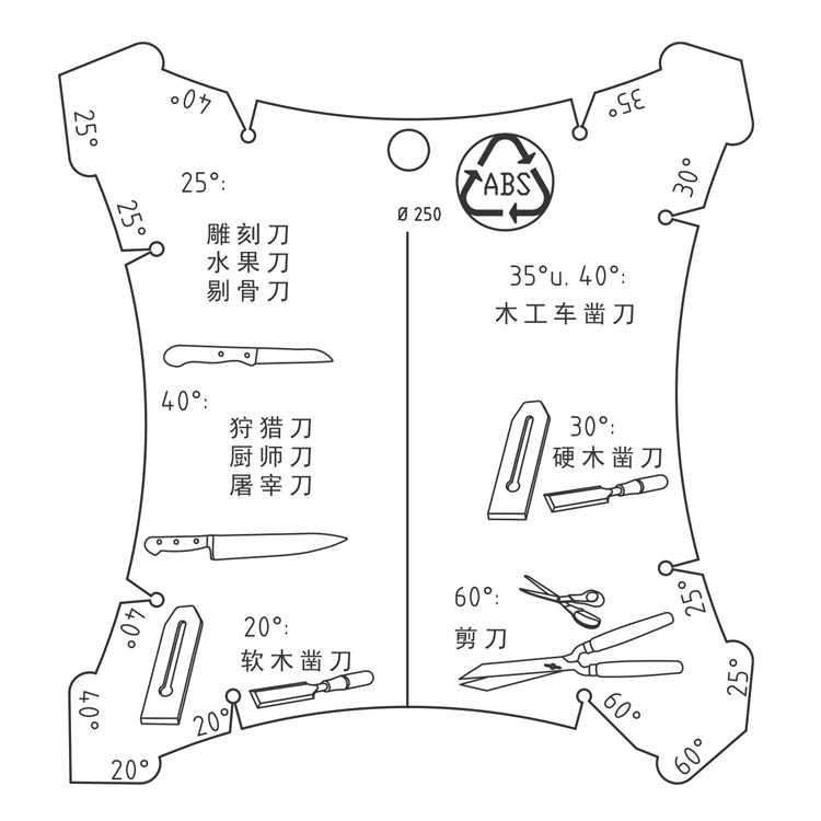 Mears 220 Baseboard Heater Wiring Diagram