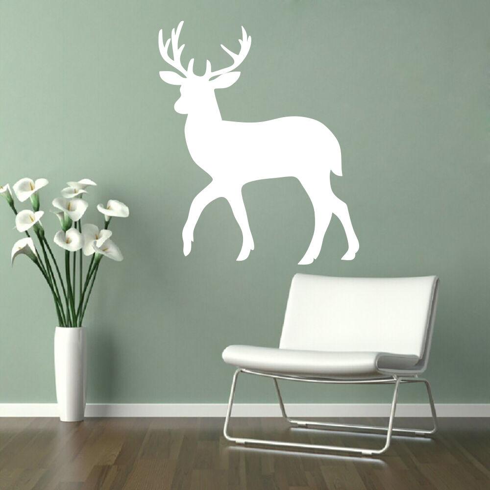 Online kopen wholesale muur ontwerp ideeën uit china muur ...