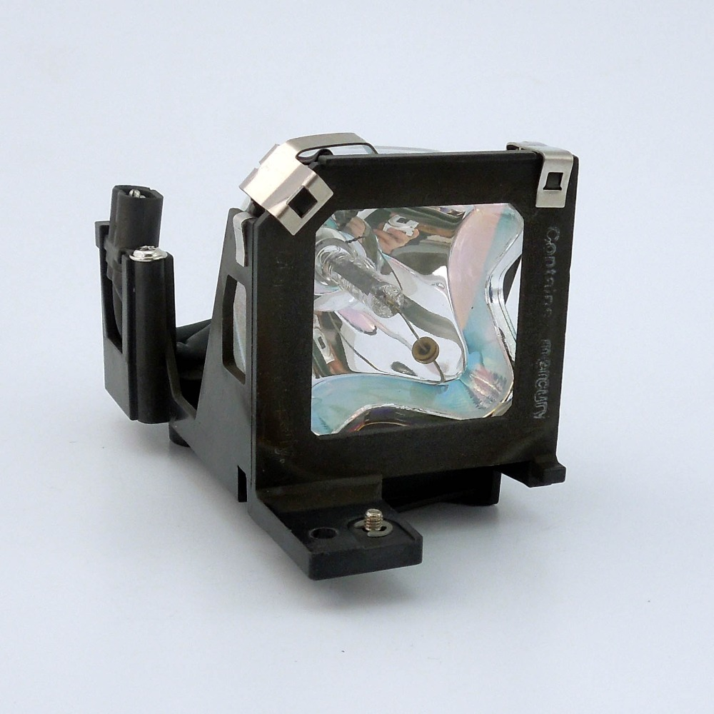 High quality Projector lamp ELPLP25H / V13H010L2H for EPSON EMP-TW10 / PowerLite Home 10 with Japan phoenix original lamp burner projector lamp bp96 01795a for samsung hlt5076s hlt5676s hlt6176s hlt6176sx hlt6176 with japan phoenix original lamp burner