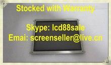Лучшая цена и качество el7768ms промышленных ЖК-дисплей Дисплей