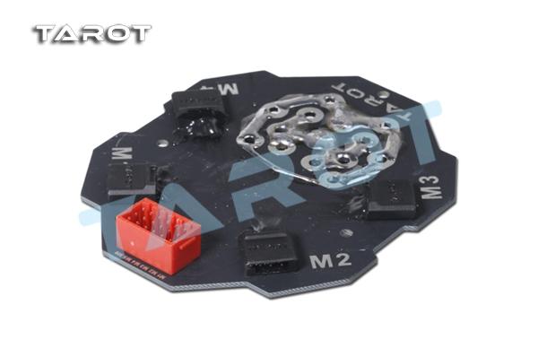 TL4X004-1