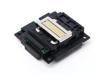 FA04000 FA04010 Printhead Print Head For Epson L110 L111 L120 L211 L210 L300 L301 L351 L335