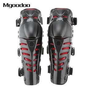 Protective Kneepad Motorcycle