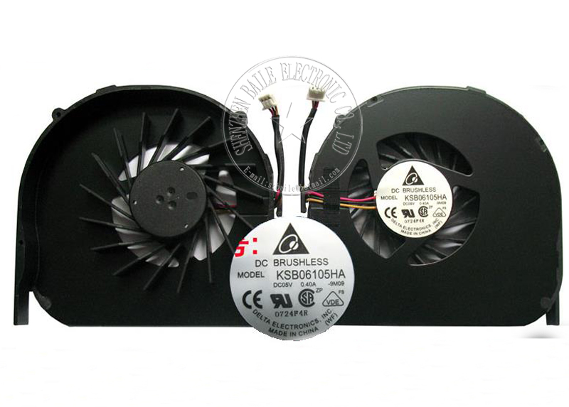 New CPU fan for ACER 4741 4741G 4551 4551G D640 MS2306 CPU fan, 100% NEW genuine 4741 4741G 4551 laptop cpu cooling fan cooler new for acer aspire 5553 5553g series cpu cooling fan
