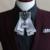 Nuevo Envío Libre de moda casual masculina de Los Hombres nuevos de alto grado de diamante nudo y pajarita del novio Coreano padrino de boda A La venta