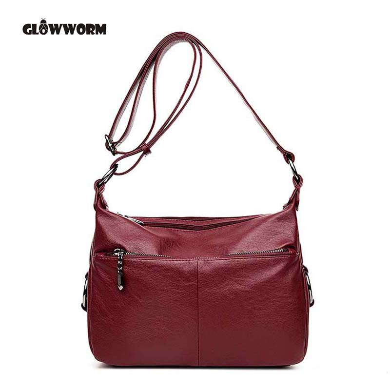 TOTE Genuine Leather bags handbags women famous brands casual large capacity big shoulder crossbody bags female bag elunico 2018 new tassel shoulder bags handbags women famous brands casual genuine leather tote bag large capacity messenger bags