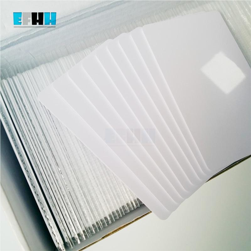 13.56 МГц MF 1 К S50 NFC Карта MFS50 Карты М1 F08 FM11RF08 NFC Карт ISO