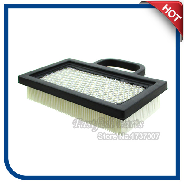 US 6 OFF Aftermarket Air Filter For Briggs Stratton 405700 407700 For 18 Thru 22 HP Intek V Twin Engines John Deere D140 And Z425 In Air