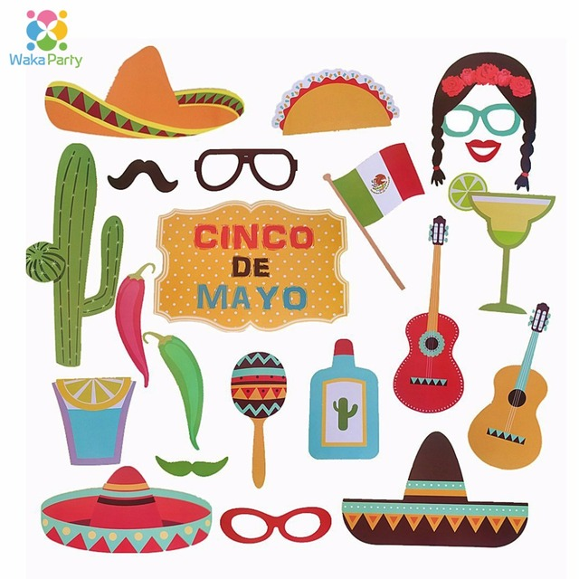 home all joy the bring ideas by in themed mexican colourful decor party decorations decorating for