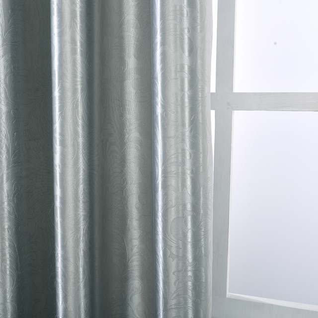 sale two home insulated gorgeous of design set panel blackout grey light app curtains curtain gray free