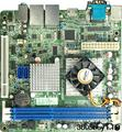 nc73-2007 Industrial motherboard ipc motherboard machine touch one piece machine motherboard