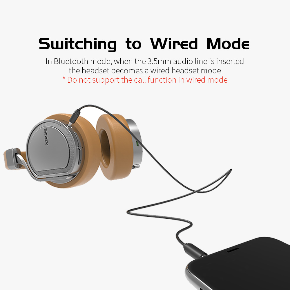 hight resolution of iphone headset wiring diagram