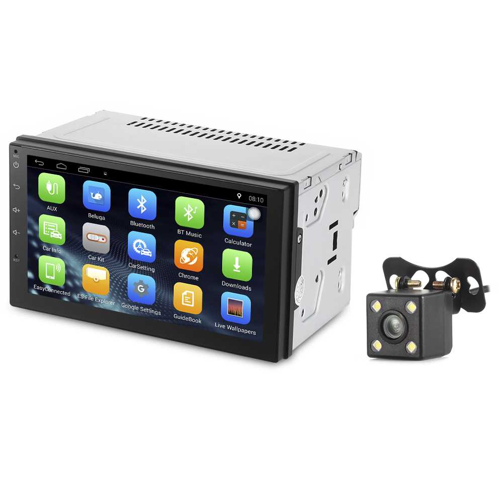 Android bluetooth jammer - gps & bluetooth jammers work