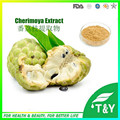 Pure natural health Graviola экстракт/Sweetsop фрукты P.E/Graviola