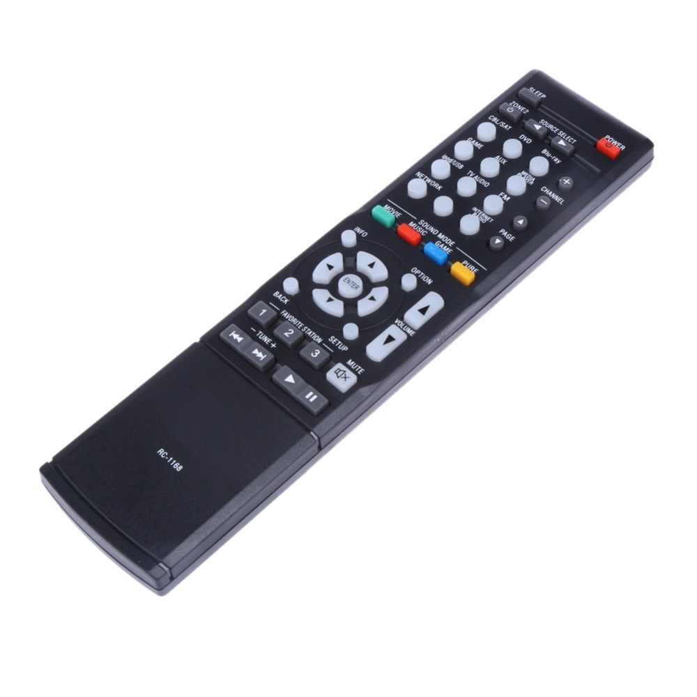 Remote Control For Denon AV AVR X510 AVR 1000 AVR 1010 AVR