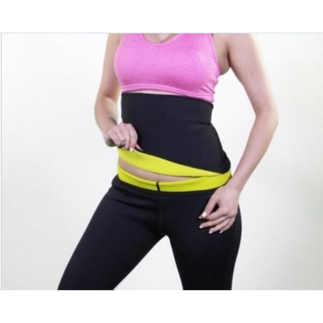 Hot Shaper | Body Shapers | Slimming Pants & Belt