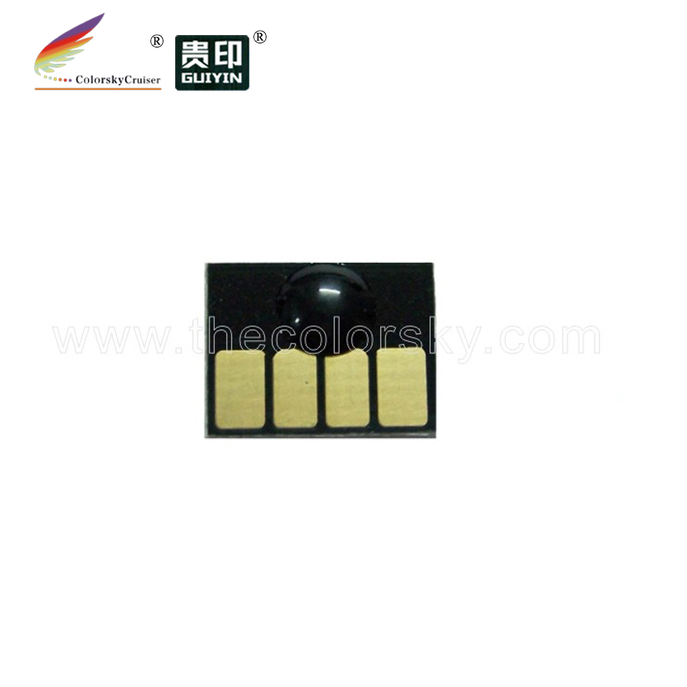 (ARC-H72) auto reset cartridge <font><b>chip</b></font> ARC for <font><b>HP</b></font> HP72 <font><b>72</b></font> T610 T620 T790 T1100 T1120 T1200 T770 T2300 C9403A C9397A image