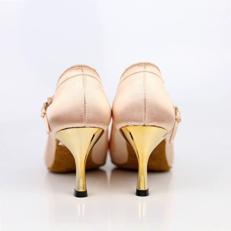 dance shoes