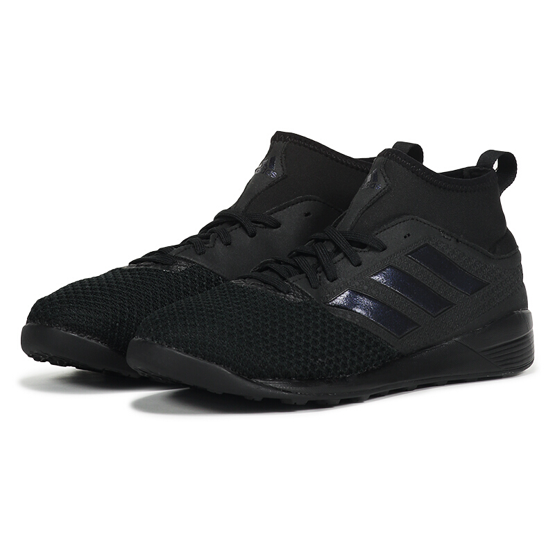 best loved a3c10 ee001 Original New Arrival 2017 Adidas ACE TANGO 17.3 TR Mens FootballSoccer  Shoes Sneakers-in Soccer Shoes from Sports  Entertainment on  Aliexpress.com ...