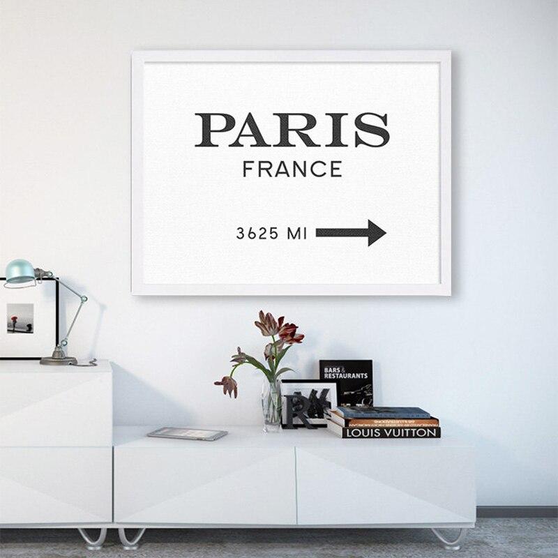 prada cadre achetez des lots petit prix prada cadre en. Black Bedroom Furniture Sets. Home Design Ideas