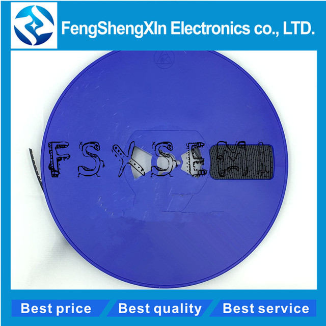 US $25 0 |3000pcs/lot New 2N7002 702 7002 N CHANNEL ENHANCEMENT MODE MOSFET  SOT 23-in Integrated Circuits from Electronic Components & Supplies on