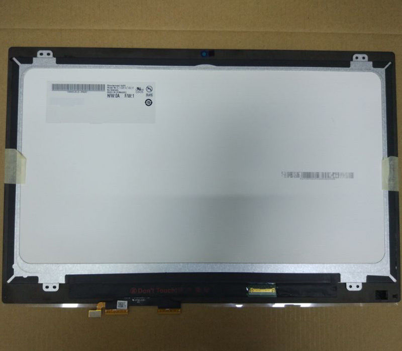 14 Lcd Touch Screen Digitizer Assembly Display For Acer Aspire R3-471 R3-471TG FREE SHIPPING for zopo 9520 zp998 lcd display touch screen digitizer assembly black by free shipping 100% warranty