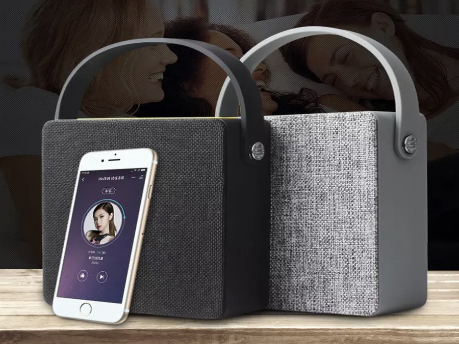 Bluethooth Speaker Mp3 Sound Bar Music Mini Wireless Portable Speakers For Phone PC Hoparlor Box Player For Party Y100