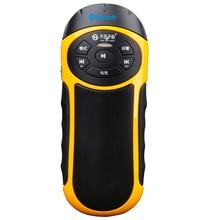 RV77s Велоспорт Велосипед Bluetooth Динамик Портативный сабвуфер карты памяти воспроизведения музыки для верховой езды мини аудио Динамик