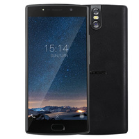 Doogee BL7000 5 5 HD FHD 7060mAh 4G Smartphone 3 Cameras 13MP 4GB 64GB Android 7