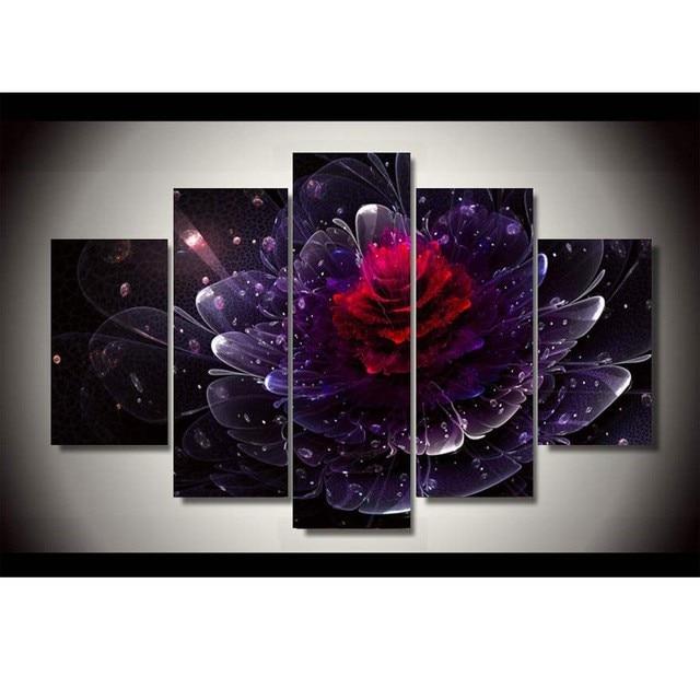 Kryształ kwiat diy 3d mozaika diamentowa malowanie róża cross stitch 5 sztuk/zestaw pełna diamentowe wiertło placu haft wielu zdjęć a24 w Diamentowy obraz ścieg krzyżykowy od Dom i ogród na AliExpress - 11.11_Double 11Singles' Day 1