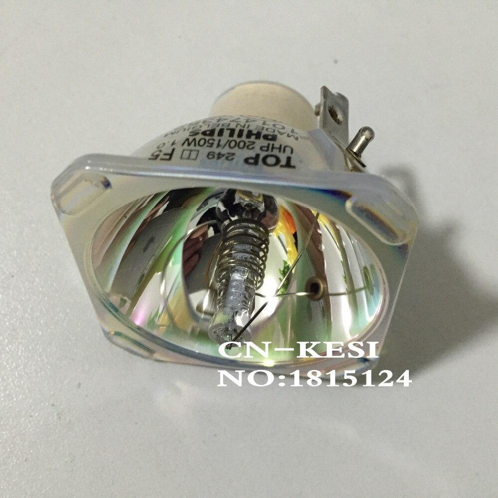 Original Bare bulb FOR NEC LT30LP LT25LP LT35LP NP02LP / 50031755 NP03LP / 50031756 NP08LP / 60002446 NP09LP Projectors free shipping original projector lamp bulbs module np02lp 50031755 for nec np40 np50 np40g np50g