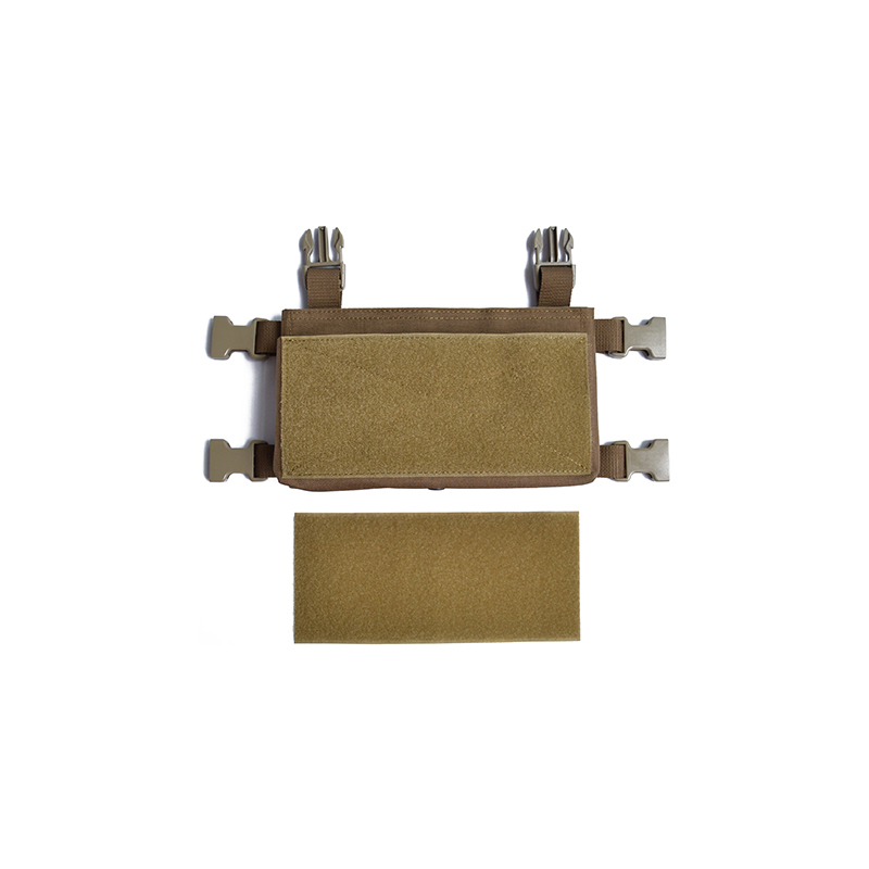 Pouch-Chassis-MK3-P034-18