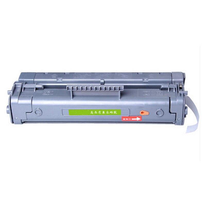 Hisaint pour HP imprimante cartouches de Toner C3906F C3906A noir cartouche de Toner modèle pour HP 3906 5L 6L 6PSE 3100 3150 imprimante