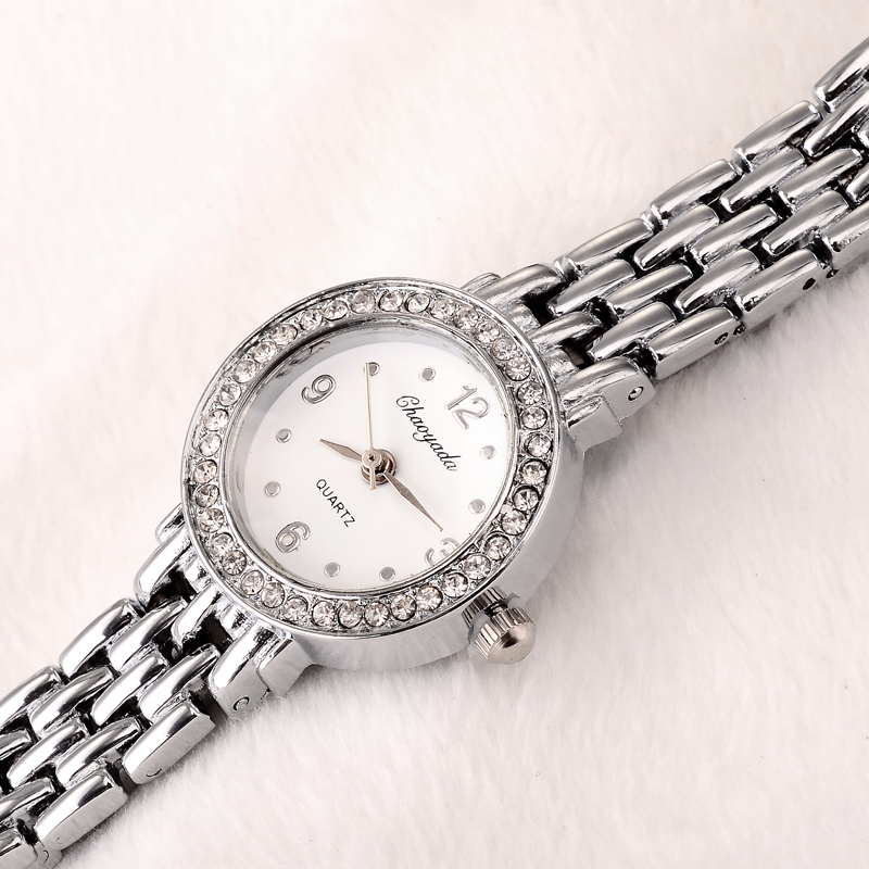 Women Watches Top Brand SOXY Luxury Watches Women Bracelet Clock Silver Black Ladies Watches relogio feminino