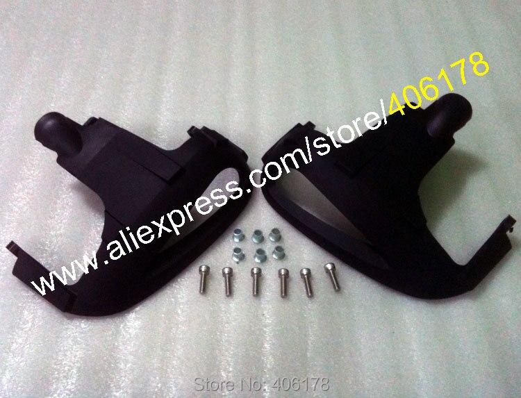 Горячие продаж,мотоцикл двигателя защищайте старых Крышка для BMW R1100S RT1150 R1100R R1100RS R1150RT 2001-2003 неоригинальные аксессуары