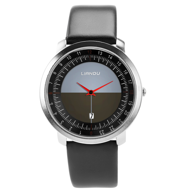 popular discount watches buy cheap discount watches