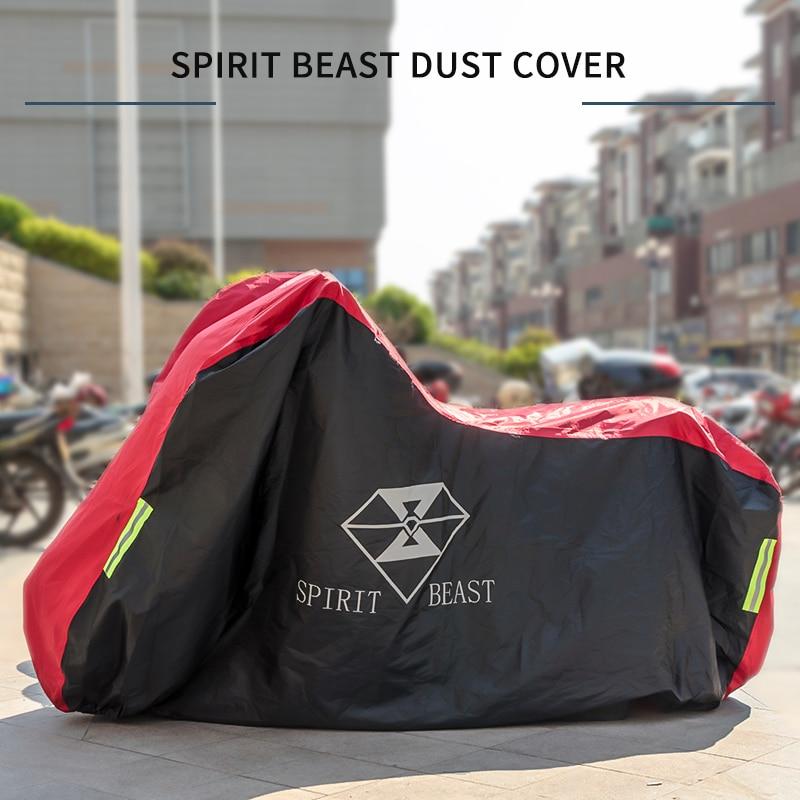 Elektrisk bil vattentät bilskydd vind och damm för att öka skuggning motorcykel sportbil solskyddsmedel Zheyu bilskydd