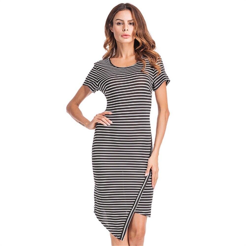Платья для круглых женщин